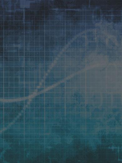 Успешно проведено тестирование Подсистемы Статистики ИИСВВТ